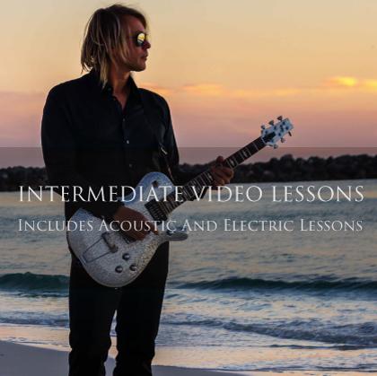 https://www.guitarlessons-atlanta.com/wp-content/uploads/2015/07/intermediate-video-guitar-lessons.jpg