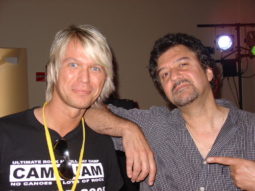 https://www.guitarlessons-atlanta.com/wp-content/uploads/2015/07/jimmy-cypher-guitar-clinics-jeff.jpg