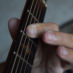 http://www.guitarlessons-atlanta.com/wp-content/uploads/2015/07/jimmy-cypher-guitar-instruction-how-to-play-chords-150x150.png