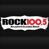 https://www.guitarlessons-atlanta.com/wp-content/uploads/2015/07/jimmy-cypher-on-rock-100-5.jpg