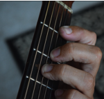 http://www.guitarlessons-atlanta.com/wp-content/uploads/2015/07/jimmy-cypher-teaches-how-to-play-guitar-online-150x144.png