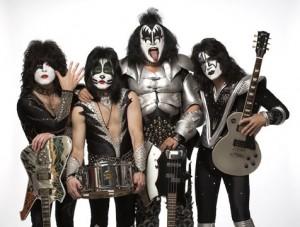 http://www.guitarlessons-atlanta.com/wp-content/uploads/2015/07/kiss-band-guitar-lessons-atlanta-300x227.jpg