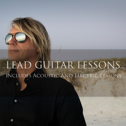 http://www.guitarlessons-atlanta.com/wp-content/uploads/2015/07/lead-guitar-lessons.jpg