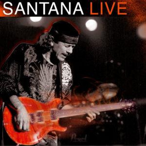 http://www.guitarlessons-atlanta.com/wp-content/uploads/2015/07/live2-1--300x300.jpg