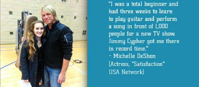 http://www.guitarlessons-atlanta.com/wp-content/uploads/2015/07/michelle-deshon-guitar-lessons-quote.png