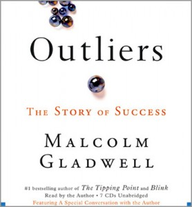 https://www.guitarlessons-atlanta.com/wp-content/uploads/2015/07/outliers_gladwell-1-278x300.jpg