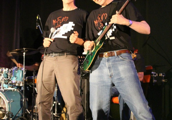 https://www.guitarlessons-atlanta.com/wp-content/uploads/2015/07/patrick-live-guitar-atlanta.jpg