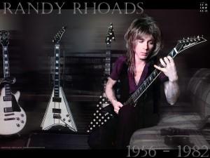 https://www.guitarlessons-atlanta.com/wp-content/uploads/2015/07/rr-guitars-300x225.jpg