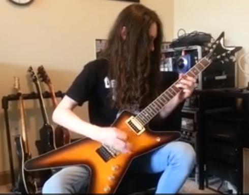 https://www.guitarlessons-atlanta.com/wp-content/uploads/2015/07/shawn-staszko-guitar-promo-atlanta.png