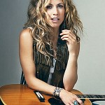 http://www.guitarlessons-atlanta.com/wp-content/uploads/2015/07/sherylcrow-guitar-lessons-150x150.jpg
