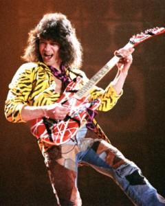 http://www.guitarlessons-atlanta.com/wp-content/uploads/2015/07/van-halen-guitar-lessons-240x300.jpg
