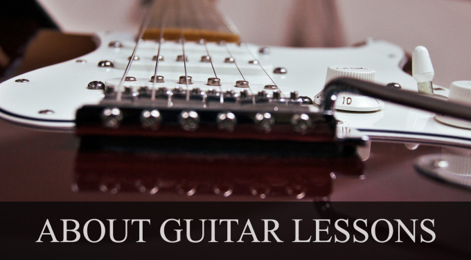 https://www.guitarlessons-atlanta.com/wp-content/uploads/2015/08/about-guitar-lessons.jpg