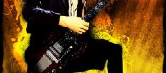 http://www.guitarlessons-atlanta.com/wp-content/uploads/2015/08/angus-guitar-lessons-2.jpg