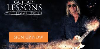 https://www.guitarlessons-atlanta.com/wp-content/uploads/2015/08/atlanta-guitar-teachers-sign-up-button.jpg