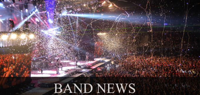 https://www.guitarlessons-atlanta.com/wp-content/uploads/2015/08/band-news.jpg