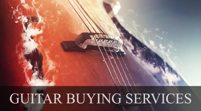 https://www.guitarlessons-atlanta.com/wp-content/uploads/2015/08/guitar-buying-services.jpg