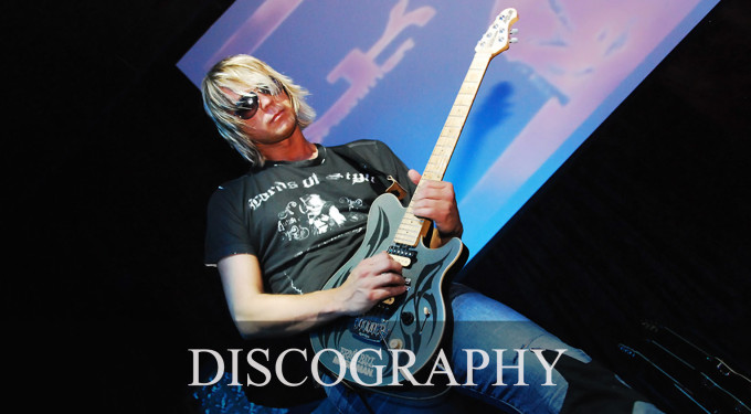 http://www.guitarlessons-atlanta.com/wp-content/uploads/2015/08/guitar-discography.jpg