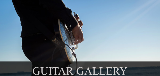 http://www.guitarlessons-atlanta.com/wp-content/uploads/2015/08/guitar-gallery-guitars-atlanta.jpg