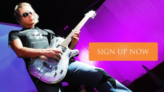 https://www.guitarlessons-atlanta.com/wp-content/uploads/2015/08/guitar-lessons-atlanta-SIGN-UP-NOW-1024x550.jpg
