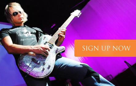 https://www.guitarlessons-atlanta.com/wp-content/uploads/2015/08/guitar-lessons-atlanta-SIGN-UP-NOW.jpg