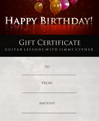 http://www.guitarlessons-atlanta.com/wp-content/uploads/2015/08/guitar-lessons-birthday.png