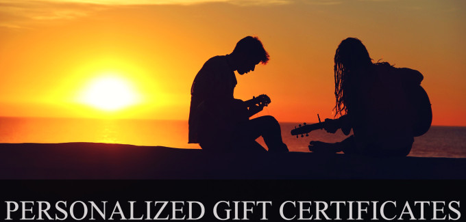 http://www.guitarlessons-atlanta.com/wp-content/uploads/2015/08/guitar-lessons-gift-certificates.jpg