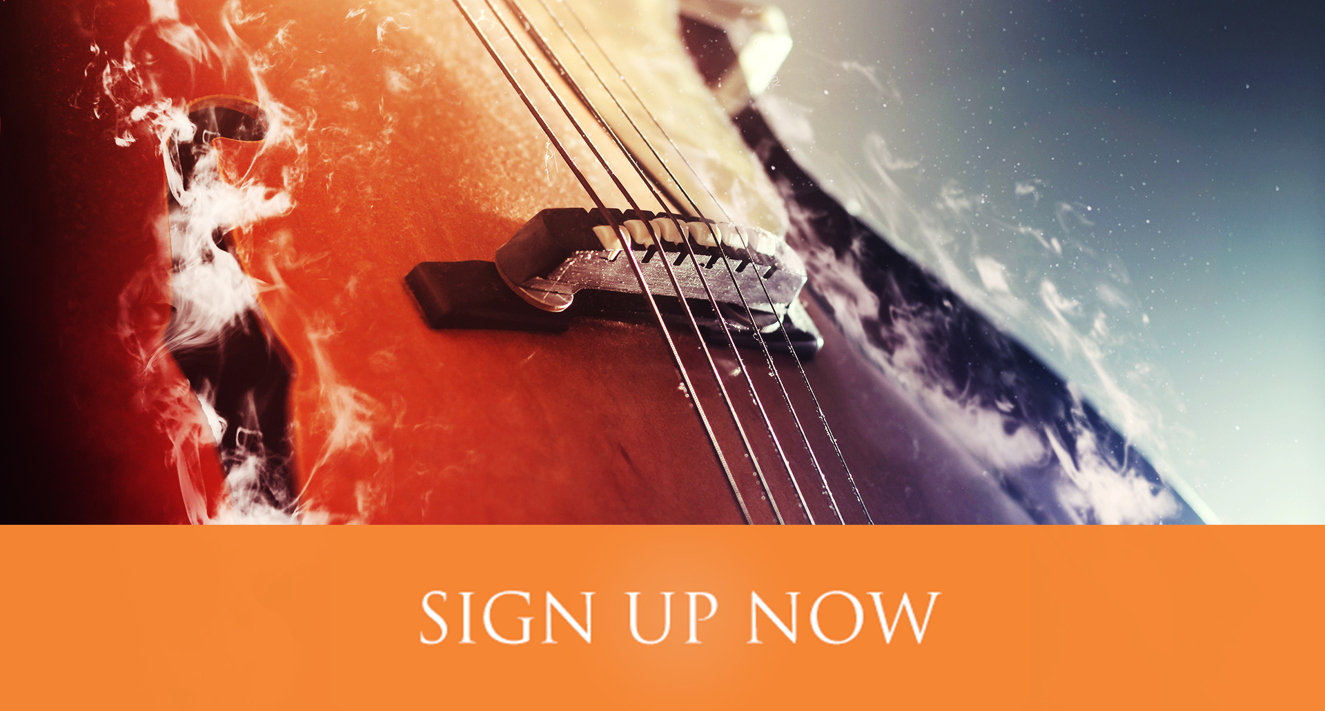 sign up guitar lessons in atlanta, ga