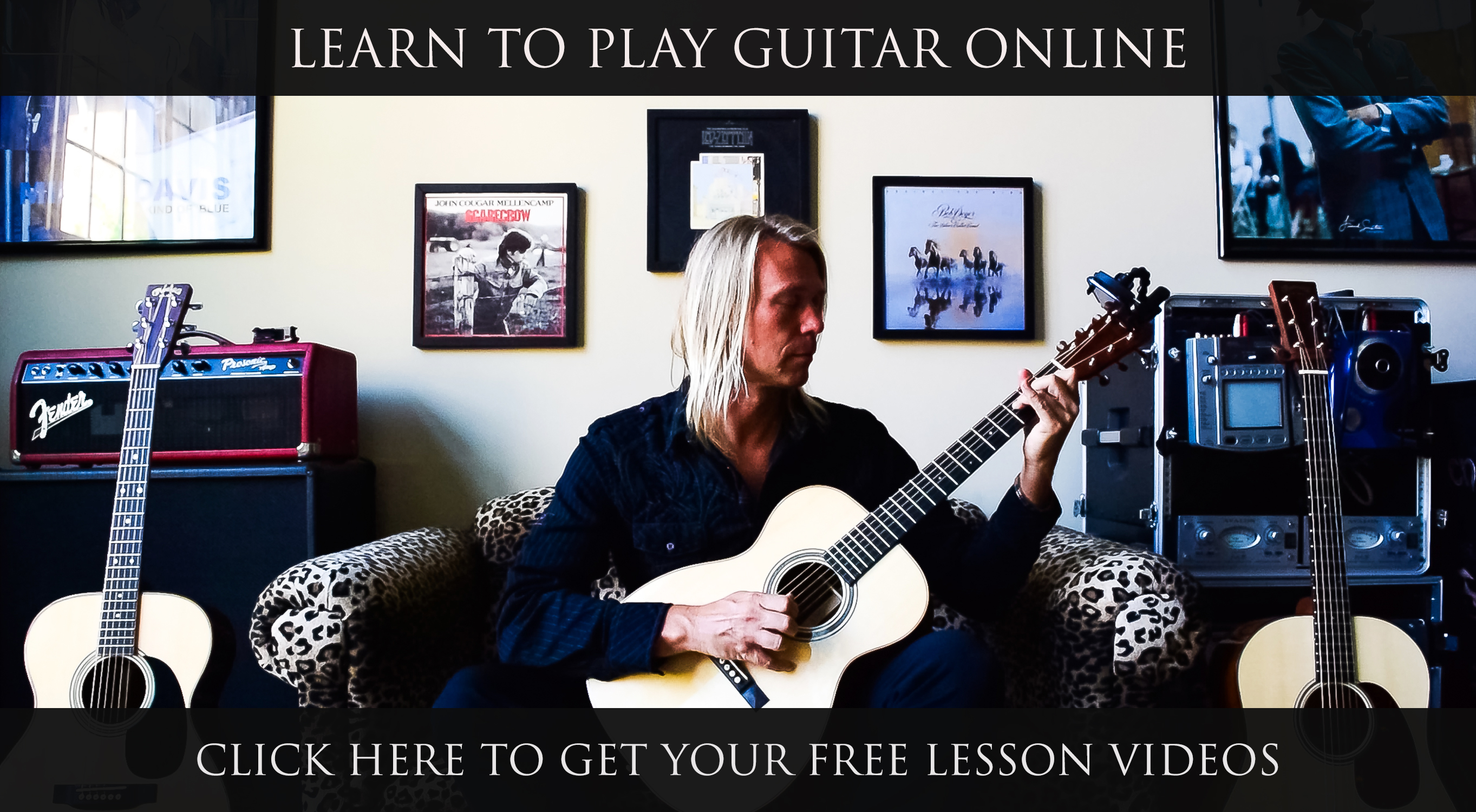 guitar-lessons-in-atlanta