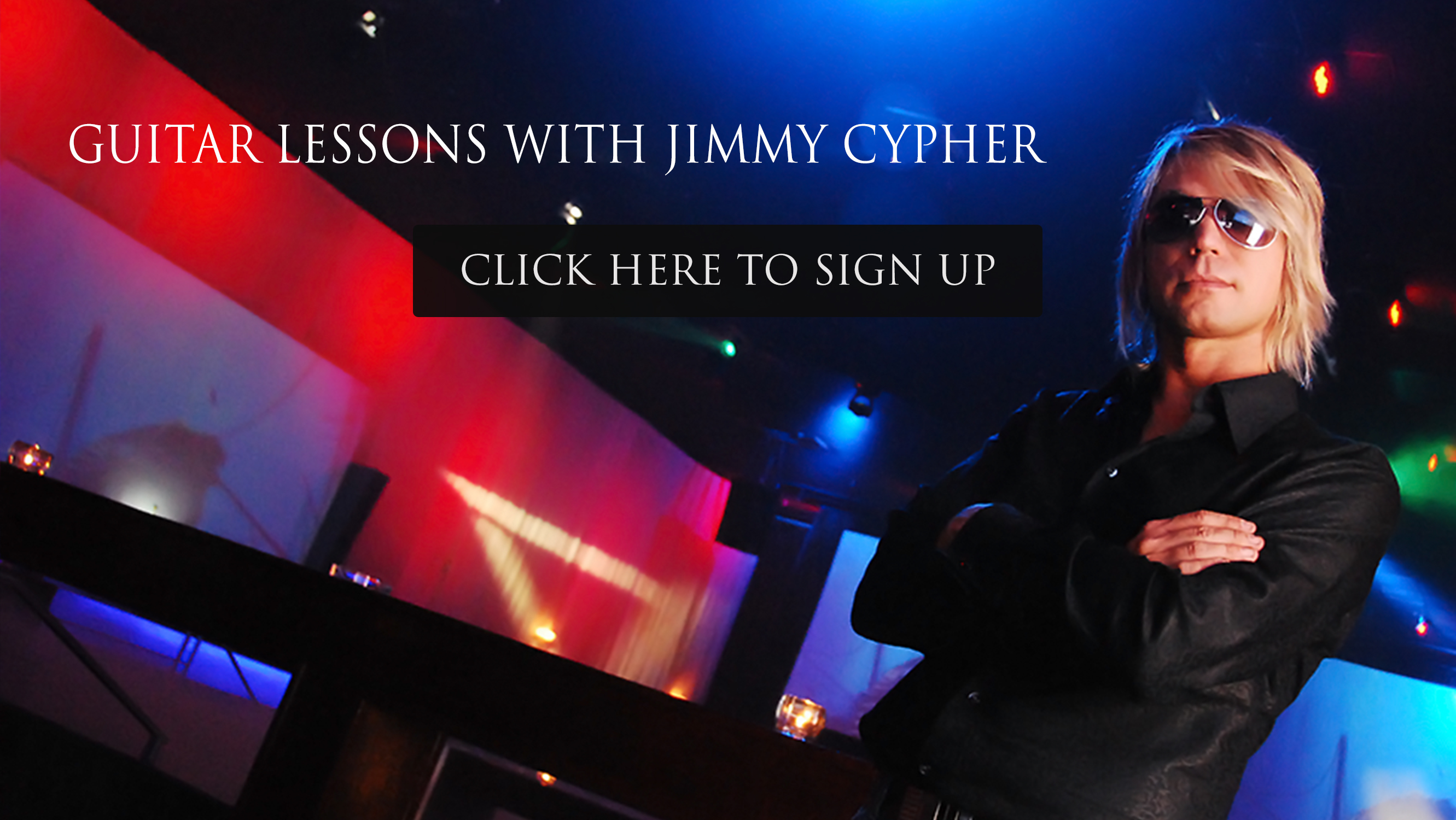 guitar-lessons-jimmy