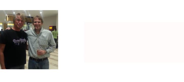 https://www.guitarlessons-atlanta.com/wp-content/uploads/2015/08/guitar-lessons-patrick.png