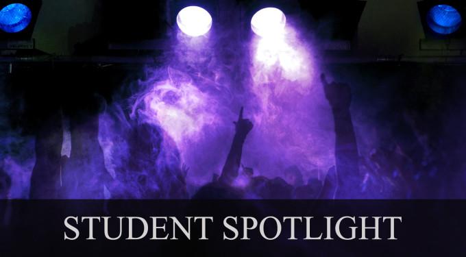 https://www.guitarlessons-atlanta.com/wp-content/uploads/2015/08/guitar-lessons-student-spotlight-atlanta.jpg
