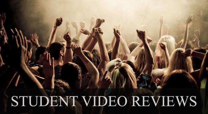 https://www.guitarlessons-atlanta.com/wp-content/uploads/2015/08/guitar-lessons-student-video-reviews.jpg