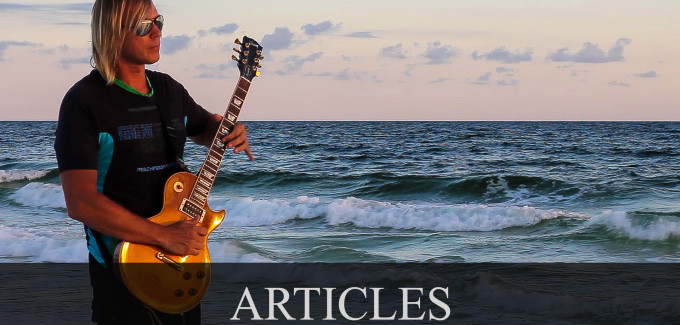 http://www.guitarlessons-atlanta.com/wp-content/uploads/2015/08/guitar-teachers-atlanta-articles.jpg