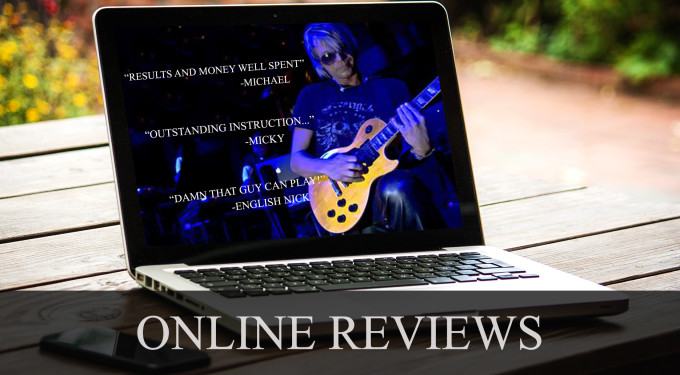 http://www.guitarlessons-atlanta.com/wp-content/uploads/2015/08/guitar-teachers-atlanta-reviews.jpg