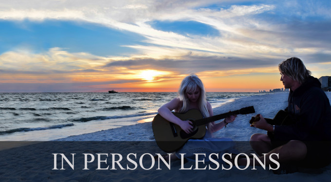 http://www.guitarlessons-atlanta.com/wp-content/uploads/2015/08/in-person-guitar-lessons-with-jimmy-cypher.jpg