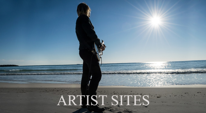http://www.guitarlessons-atlanta.com/wp-content/uploads/2015/08/jimmy-cypher-artist-sites.jpg