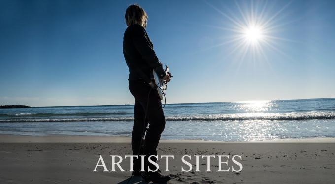 https://www.guitarlessons-atlanta.com/wp-content/uploads/2015/08/jimmy-cypher-artist-sites.jpg
