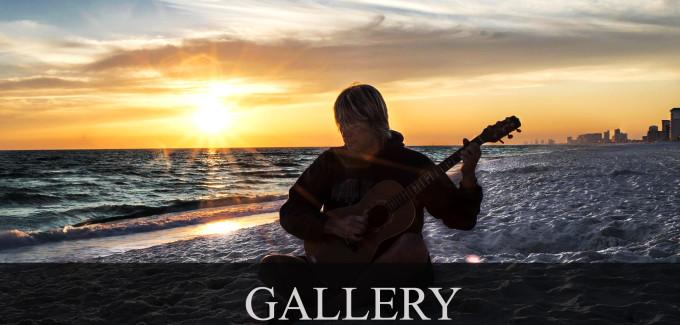 https://www.guitarlessons-atlanta.com/wp-content/uploads/2015/08/jimmy-cypher-guitar-gallery.jpg