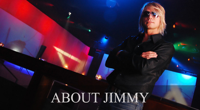 http://www.guitarlessons-atlanta.com/wp-content/uploads/2015/08/jimmy-cypher-guitar-lessons.jpg