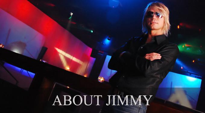 https://www.guitarlessons-atlanta.com/wp-content/uploads/2015/08/jimmy-cypher-guitar-lessons.jpg