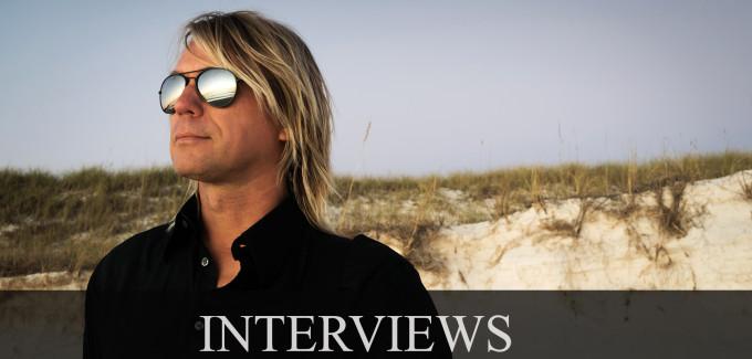 https://www.guitarlessons-atlanta.com/wp-content/uploads/2015/08/jimmy-cypher-guitar-lessons-interviews.jpg