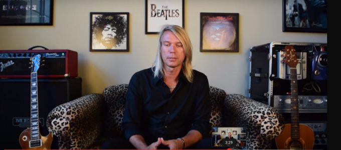 https://www.guitarlessons-atlanta.com/wp-content/uploads/2015/11/GUITAR-LESSONS-ATLANTA-myth-5-screen-shot.png