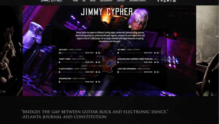 http://www.guitarlessons-atlanta.com/wp-content/uploads/2015/11/JIMMYCYPHER.COM-SCREEN-SHOT-1024x615.png