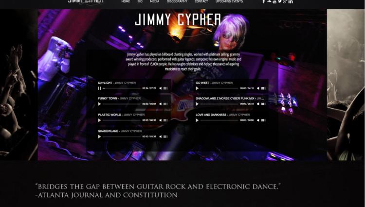 https://www.guitarlessons-atlanta.com/wp-content/uploads/2015/11/JIMMYCYPHER.COM-SCREEN-SHOT-1024x615.png