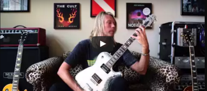 https://www.guitarlessons-atlanta.com/wp-content/uploads/2015/11/TOP-7-MODAL-MISTAKES-SCREEN-SHOT1.png