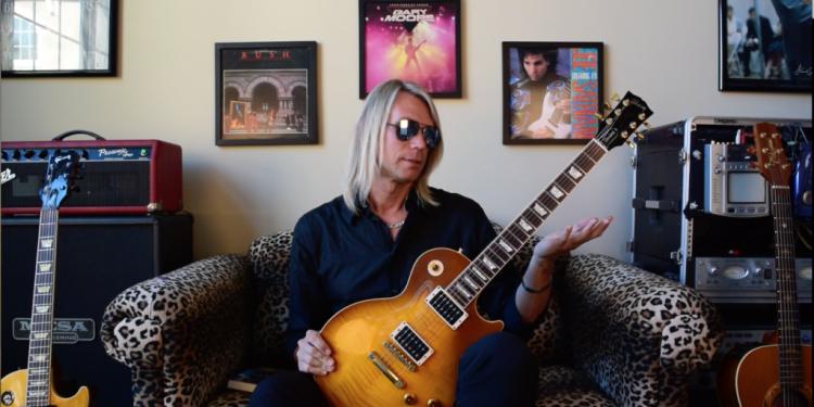 https://www.guitarlessons-atlanta.com/wp-content/uploads/2015/11/YOUTUBE.COM-SCREEN-SHOT-1024x574.png